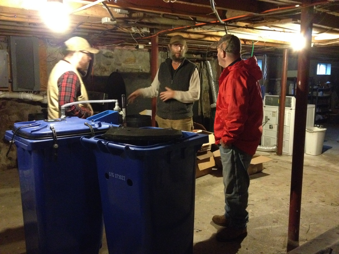 Ben, Conor, and Tony.JPG
