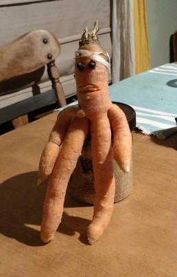 carrot LTC.jpg